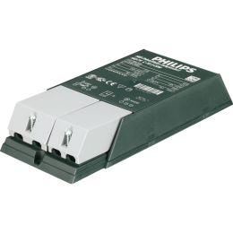 Philips Vorschaltgerät PrimaVision Compact für HID 70W