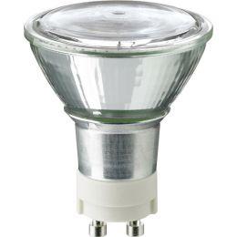 Philips Master Colour Halogenmetalldampflampe CDM-RM Elite Mini 35W 930 GX10 MR16 10° NODIM
