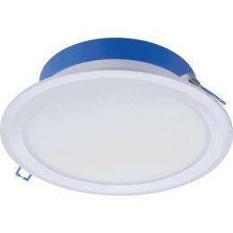 Philips LED Downlight LEDINAIRE CCT DN029B 24W 830-865 NODIM Ø195-205mm