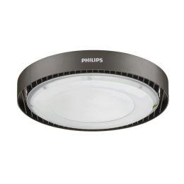 Philips LED  HIGH BAY LEDINAIRE BY021P 190W 840 NODIM IP65 grau