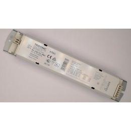 Tridonic Vorschaltgerät EVG PC 2/36 TCL PRO