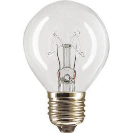 Eiko Tropfen-Glühlampe 7W E27 klar