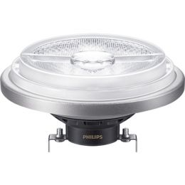 Philips Master Niedervolt LED Spot AR111 20W (100W) G53 927 40° DIM