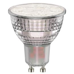 Müller-Licht smarter tint white Retro LED Spot 5,4W (50W) GU10 827-865 36°