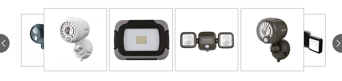 Batterie Licht außen online kaufen günstig