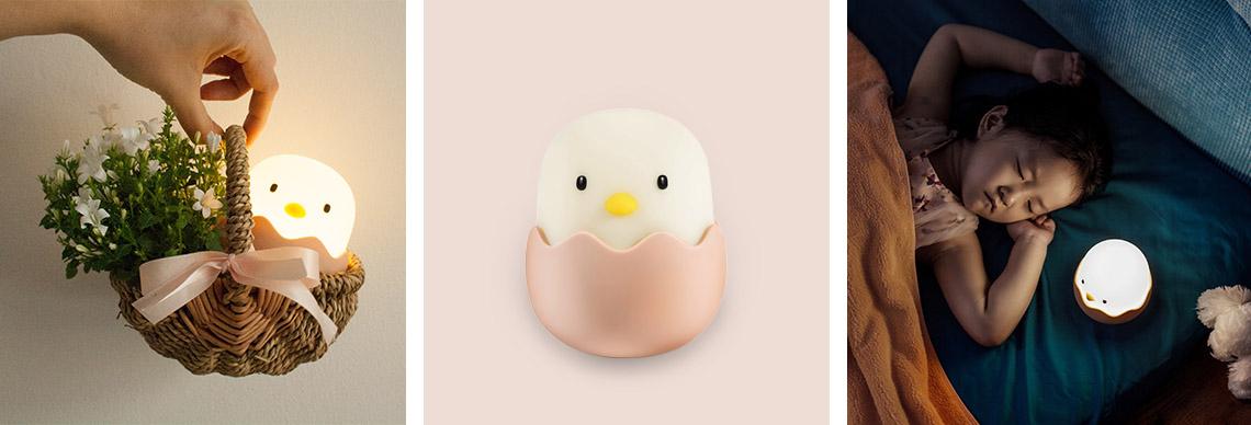 Ostergeschenk für Kinder unter 25 euro - Eggy Egg