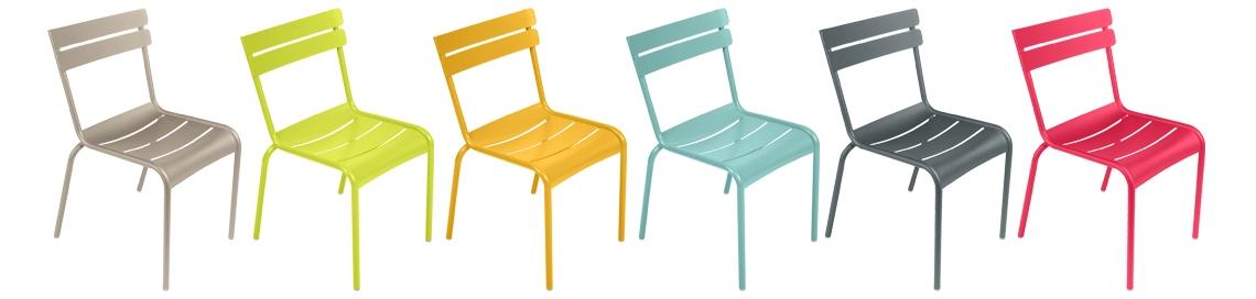 fermob Gartenmöbel Set online kaufen