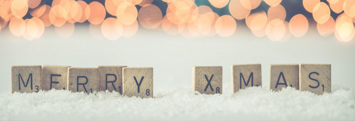Weihnachtsbeleuchtung schön online kaufen
