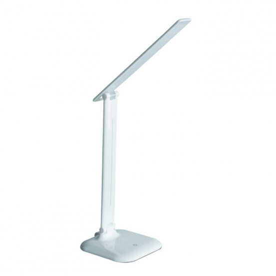LED Schreibtischlampe DOSAN