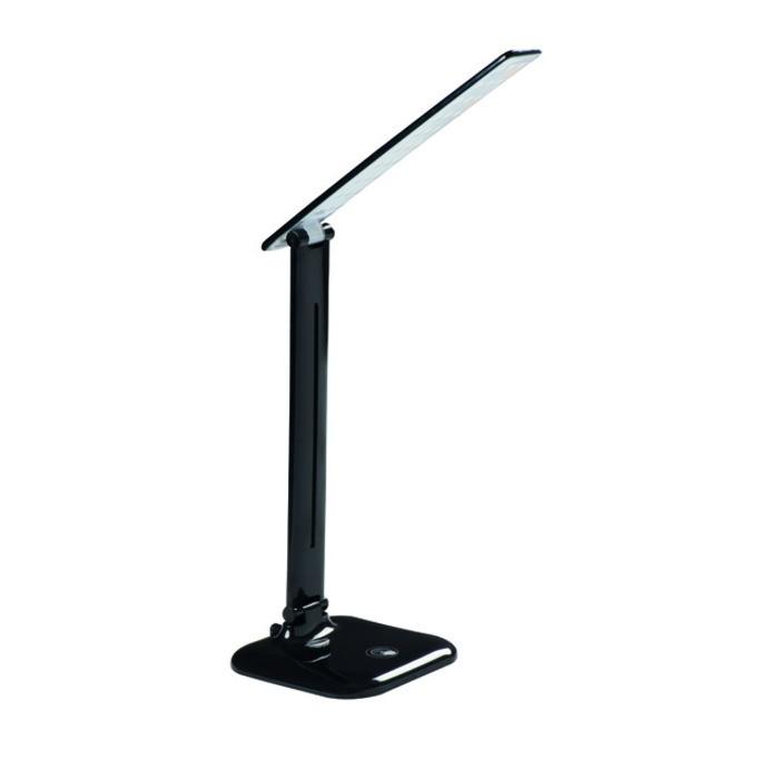 günstige Kanlux LED Schreibtischlampe