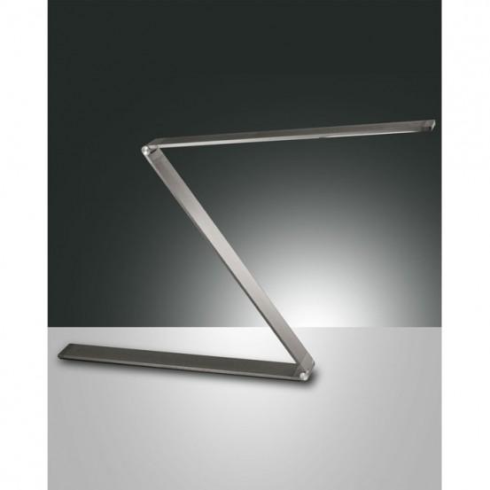 Schreibtischlampe Fitz