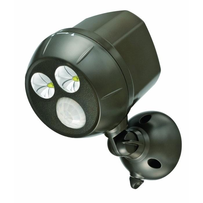 MB390 Strahler LED
